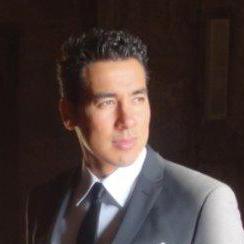 Jonathan Hiroshi Rossi